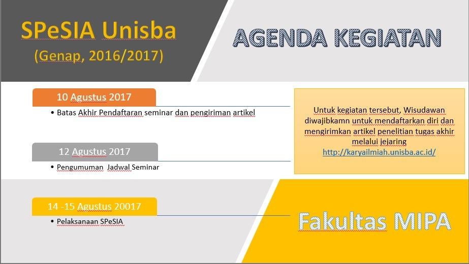 https://mipa.unisba.ac.id/wp-content/uploads/2017/07/image.jpeg